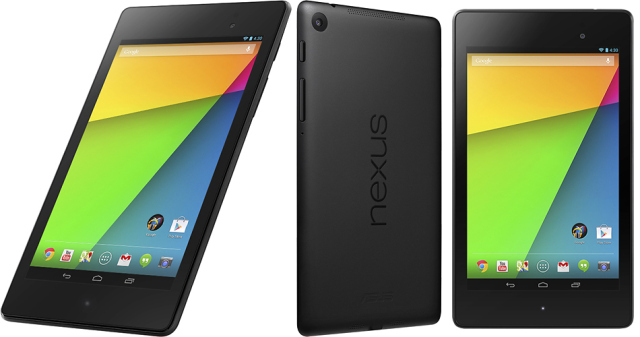 12247356-nexus-7-2013-black-friday-deals-2013.jpg