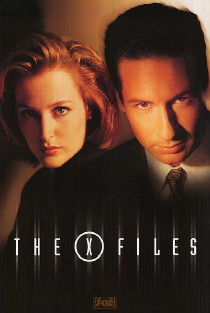 16-90-of-the-90s-The-X-Files.jpg