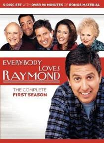 17-90-of-the-90s-Everybody-Loves-Raymond.jpg