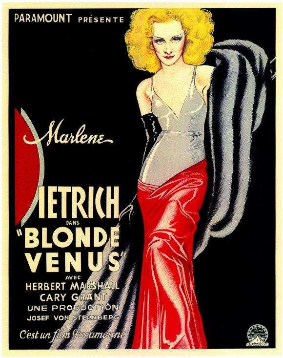 1932.jpg