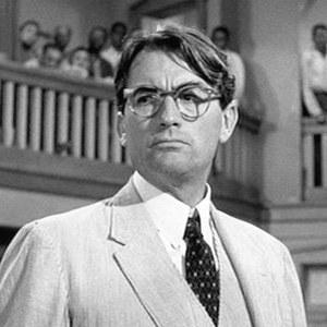 8 Inspiring Quotes from <i>To Kill a Mockingbird</i>'s Atticus Finch