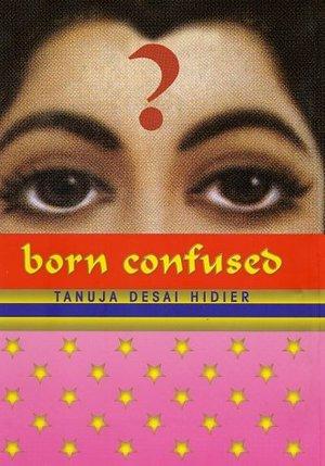 American born confused desi college essay