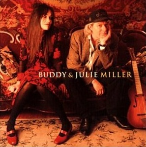 Buddy-Julie-Miller-album.jpg