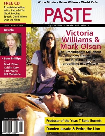 Paste-Issue-1.jpg