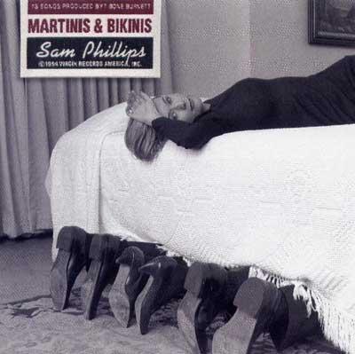 Sam-Phillips-Martinis-Bikinis.jpg
