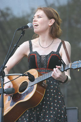 11ACL_Gillian_Welch.jpg