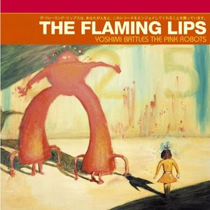 032_flaming_lips_yoshimi.jpg