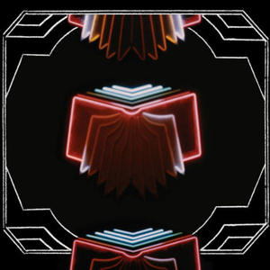 039_arcade_fire_neon.jpg