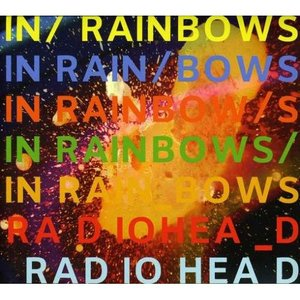 045_radiohead_in.jpg