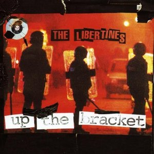 049_libertines_up.jpg