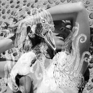 050_bjork_vespertine.jpg