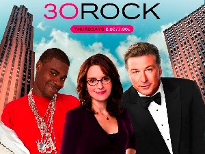 30_rock_2.jpg
