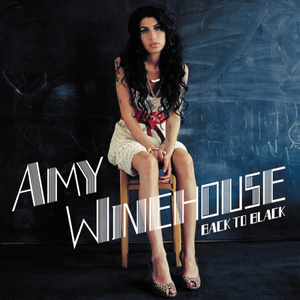 Amy-Winehouse-Back-To-Black-378635.jpg