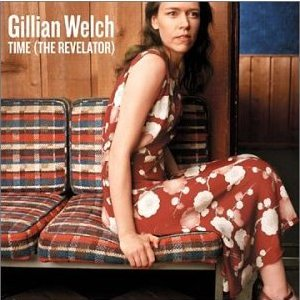 GillianWelch-Time.jpg