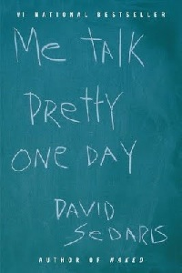 MeTalkPrettyOneDay-DavidSedaris.jpg