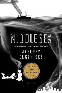 Middlesex cover.jpg