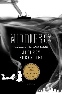 Middlesex cover.jpg