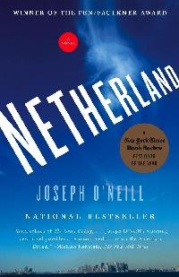 Netherland cover.jpg