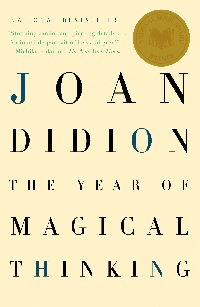 THE YEAR OF MAGICAL THINKING cover.jpg
