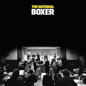 TheNational-Boxer-Cover.jpg