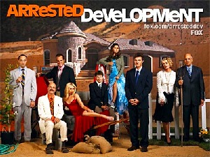 arrested_development.jpg