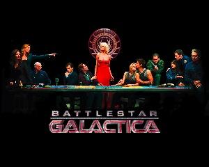 battlestar.jpg