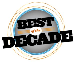 The 20 Best Gadgets of the Decade (2000-2009)