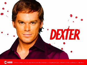 dexter_best.jpg