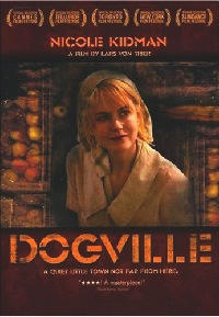 dogville.jpg