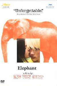 elephant.jpg