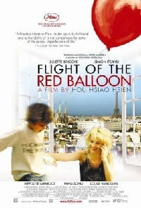 flight_of_the_red_balloon.jpg
