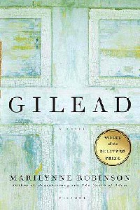 gilead cover.jpg