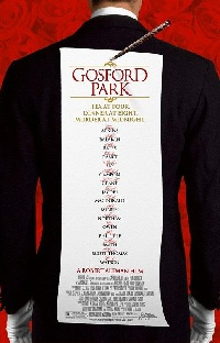 gosford_park.jpg