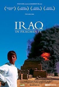 iraq_in_fragments.jpg