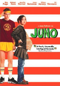 juno.jpg