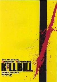 kill_bill.jpg