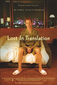 lostintranslation.jpg