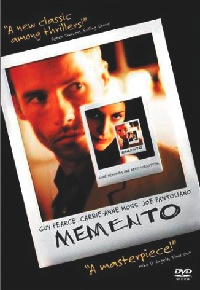 memento.jpg