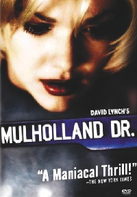 mulholland_drive.jpg