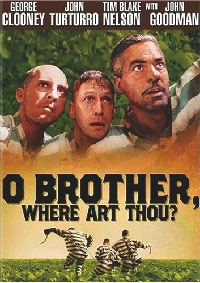 obrother.jpg
