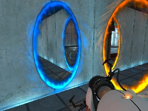 portal.jpg