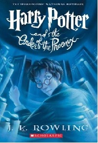 potter2.jpg