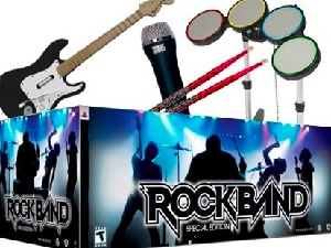 rock.jpg