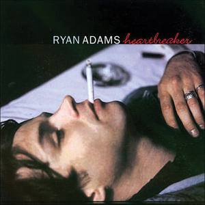 The 12 Best Ryan Adams Songs