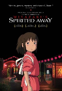 spirited_away.jpg