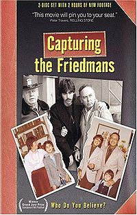 Capturing_the_friedmans_dvd_cover.jpg