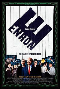 Enron.jpg