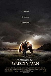 Grizzly_man.jpg
