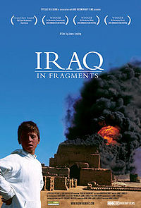 Iraqinfragments.jpg