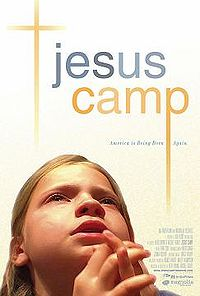 Jesus camp jpg